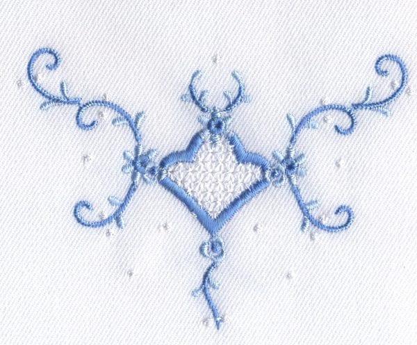 2013 Delicate Designs
