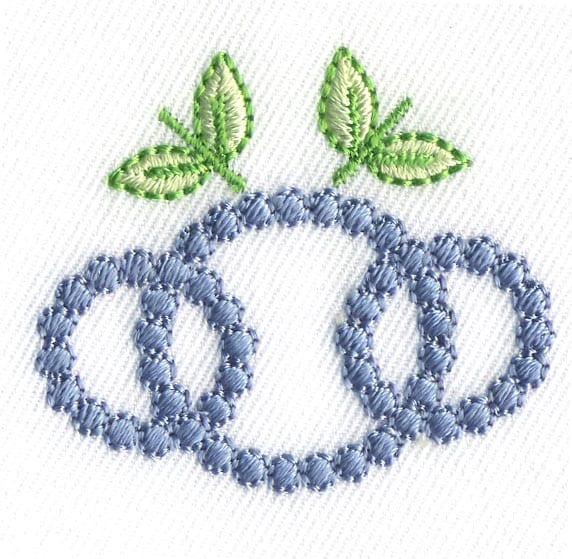 2013 Christening Gown Designs