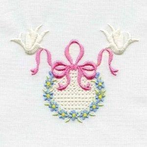 Spring/Wedding Designs