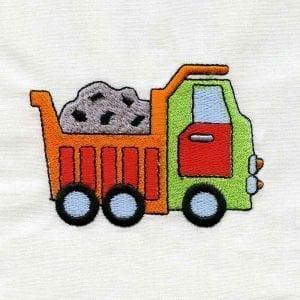Trucks N Such