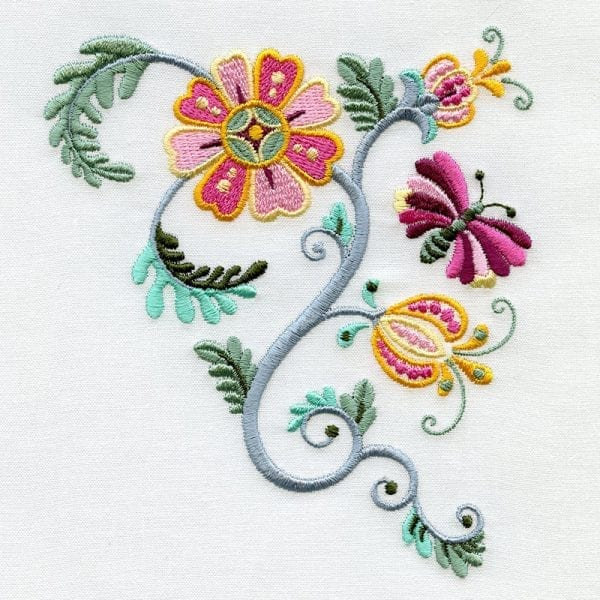 Whimsy Designs