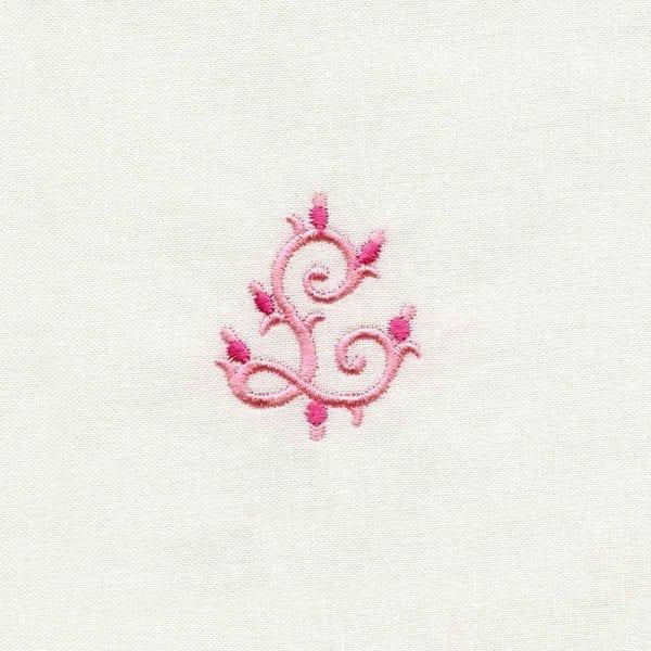 Little Princess Alphabet