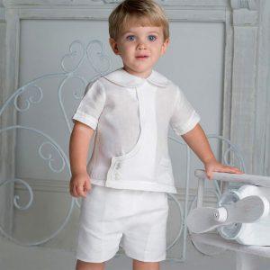 Little Prince Bundle - Digital Pattern