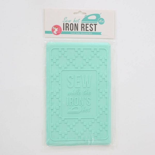 Sew Hot Iron Rest