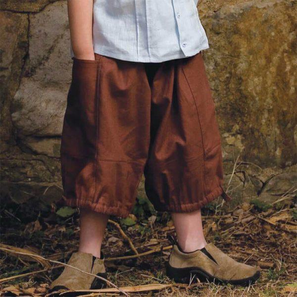 Sew Beautiful September/October 2006: Digital Issue #108