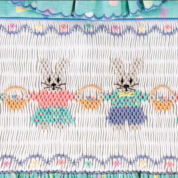 Sew Beautiful March/April 2007: Digital Issue #111