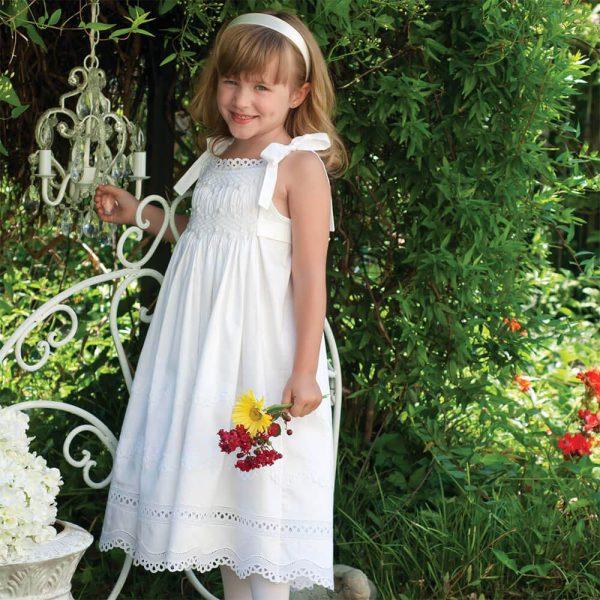 Sew Beautiful January/February 2012: Digital Issue #140