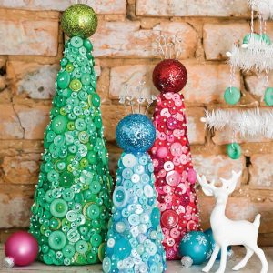 Stitch Craft Create Holiday 2011 Digital Issue