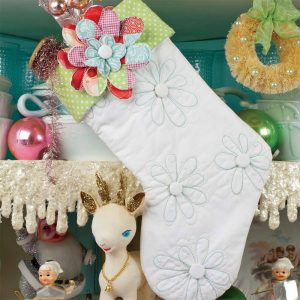 Stitch Craft Create Holiday 2011 Digital Issue