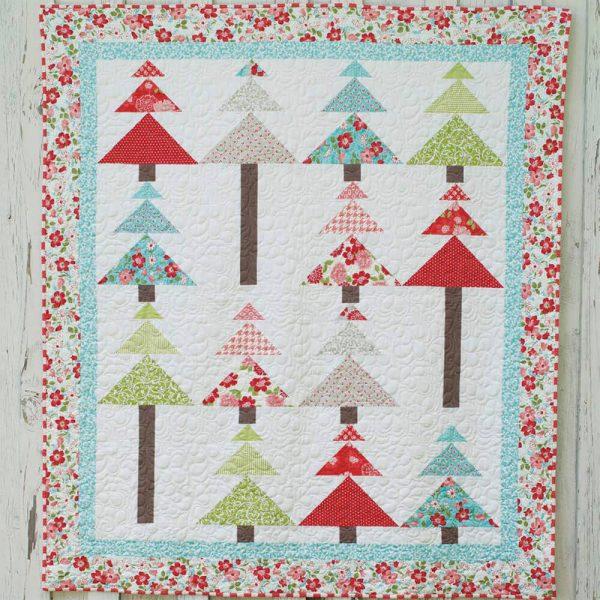 Stitch Craft Create Holiday 2012 Digital Issue