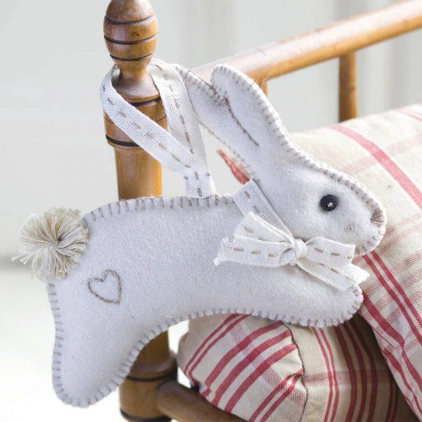 Stitch Craft Create Gifts 2013 Digital Issue