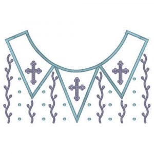 2012 Boys Christening Gown Designs