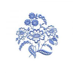 2012 Floral Designs 1 & 2