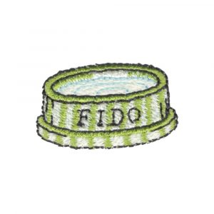 The Fifi & Fido Collection by Anna Griffin - Download